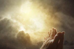 Az Istenhez