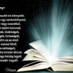 Varázskönyv