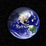 A Föld színei