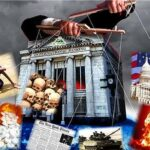 A III. világháború