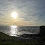A Kelta tenger