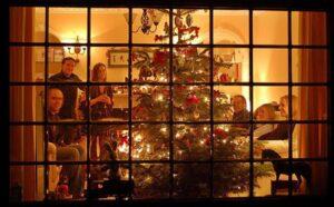 A karácsony értéke