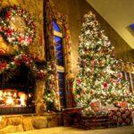 A legszebb karácsony