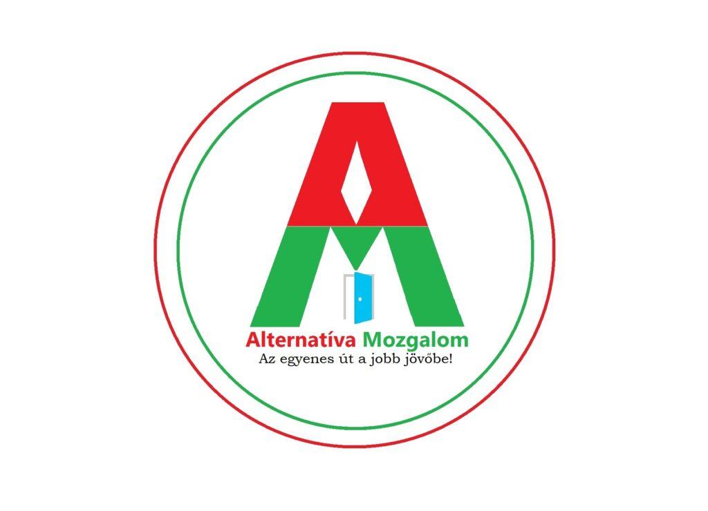 Alternatíva Mozgalom
