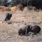 Az éhező viadala