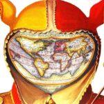 Bolondok világa