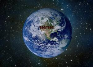 Bolygónyi borzalom