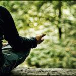 Egészség és nyugalom