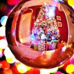 Kis karácsony, nagy karácsony mostanában