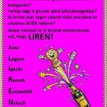 Liren