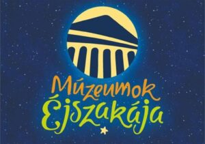 Múzeumok éjszakáján