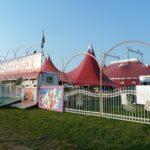 Mi ez a cirkusz
