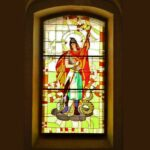 Szent György pallosa