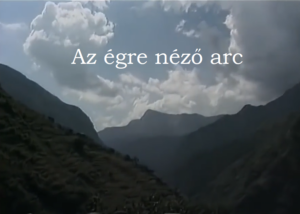magyarokesmagarokkep15