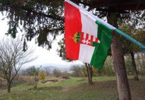 Az én hazám