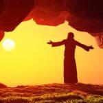 Krisztus szíve