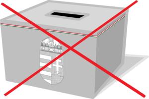 Ne szavazz